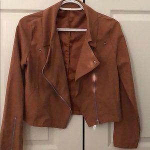 💕blazer jacket 💕